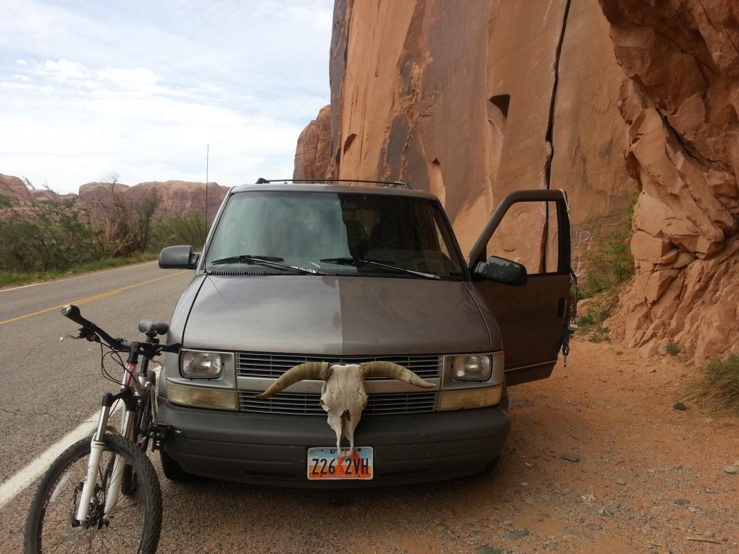 Moab BAIT Program 01