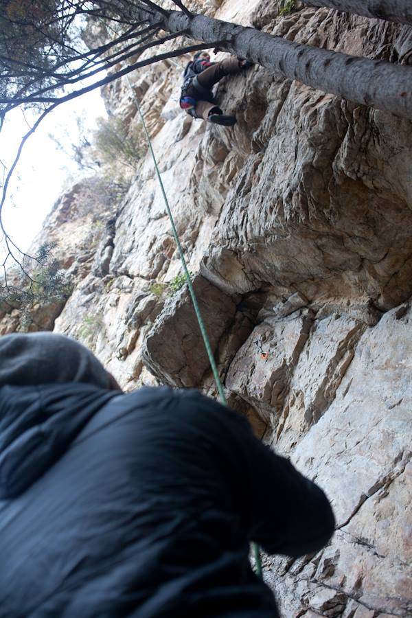 ambush-climb-big-cottonwood-utah-10072013-3