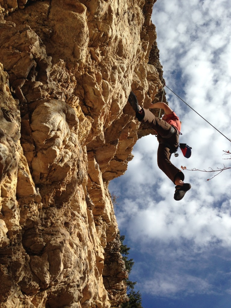 ambush-climb-big-cottonwood-utah-10072013-4