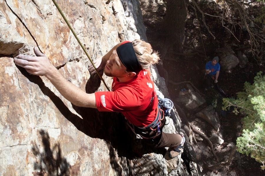 ambush-climb-big-cottonwood-utah-10072013