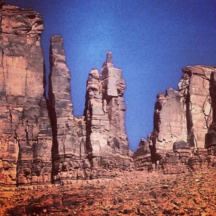 moab-utah-trip-report-10
