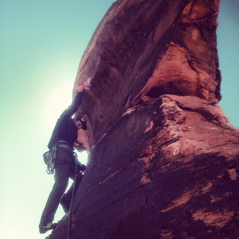 moab-utah-trip-report-11