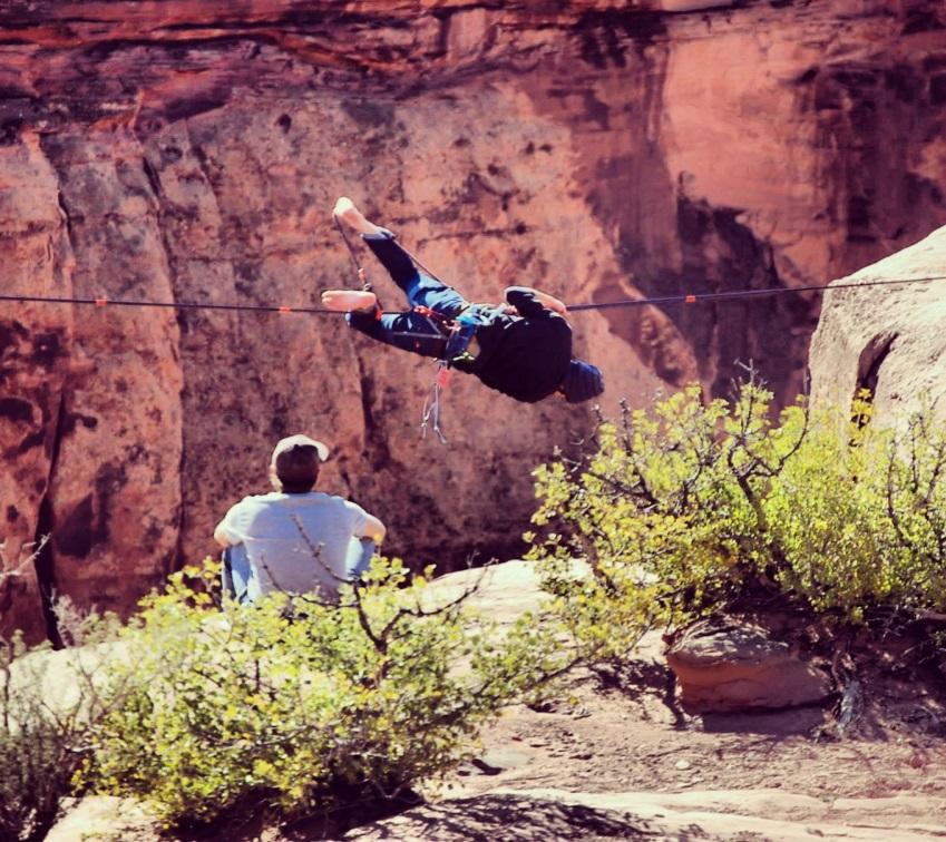 moab-utah-trip-report-6