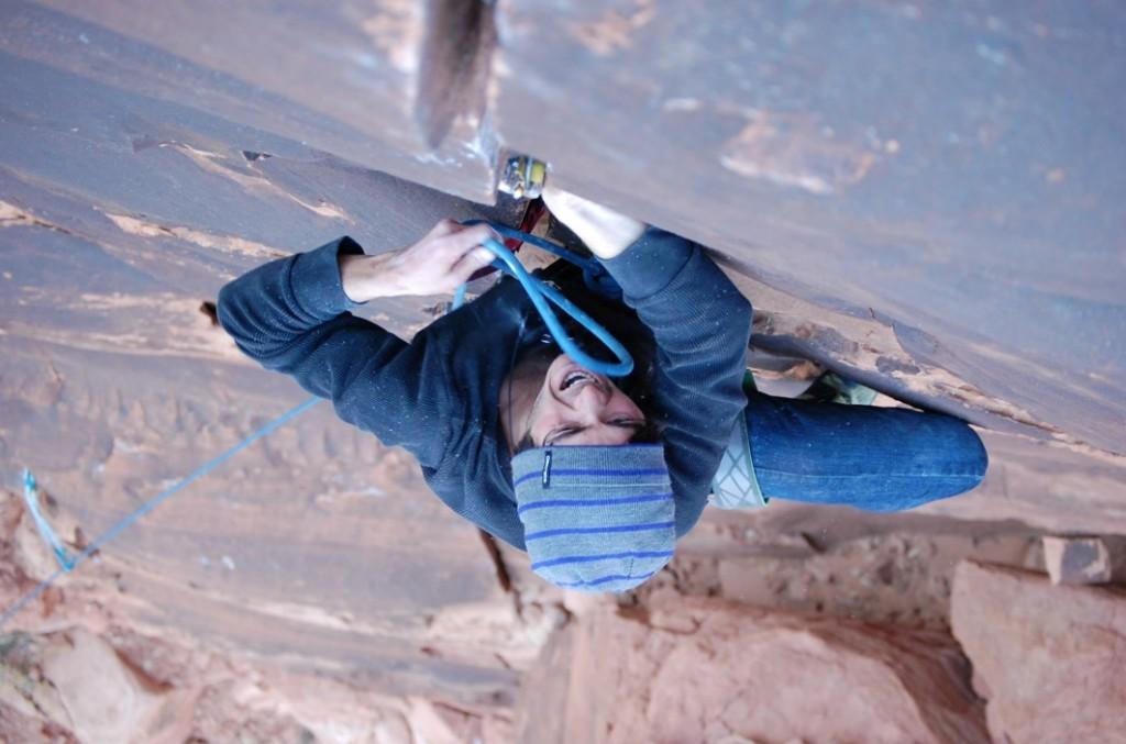 moab-utah-trip-report-8