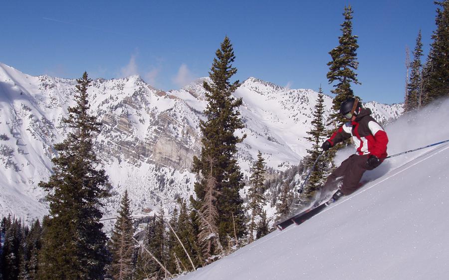 overcoming_ski_injuries_snowbird01