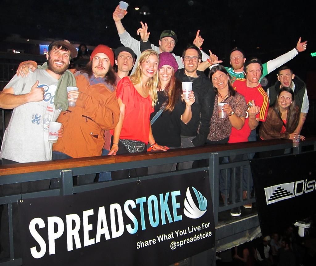 spreadstoke_pic 1