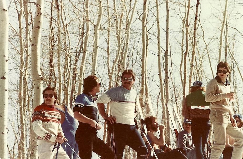 park-city-1979-4