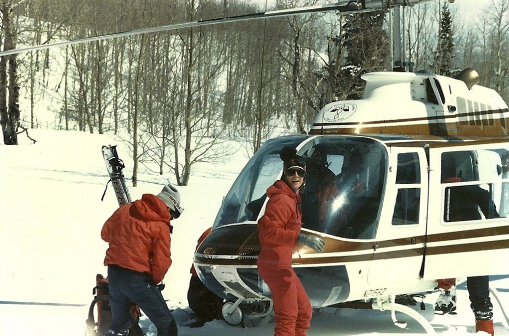 park-city-heli-skiing-1984