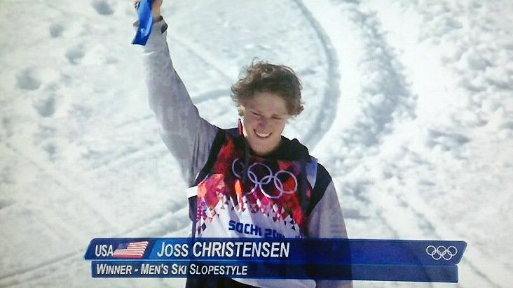 Joss-Christensen-Sochi-Olympics-2014