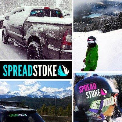spread-stoke-die-cut-stickers