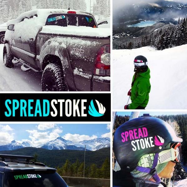 spread-stoke-die-cut-stickers