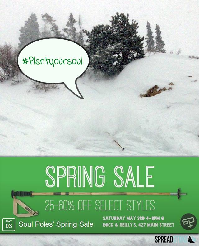 soul-poles-skipoles-event-sale
