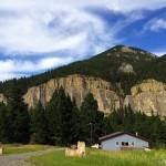 Montana Adventures