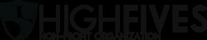 fives-logo1
