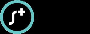 stoked-header-logo1