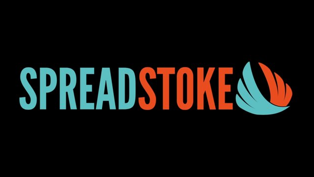 Share What You Live For: The Story Behind Spread Stoke