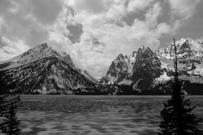 Jenny-Lake-Stuart-Derman