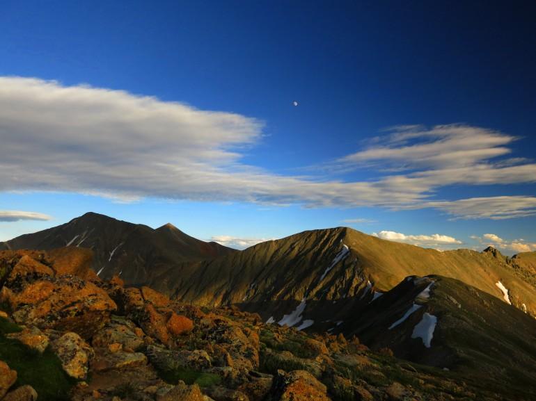 loveland-pass-co-griz-tory-gray