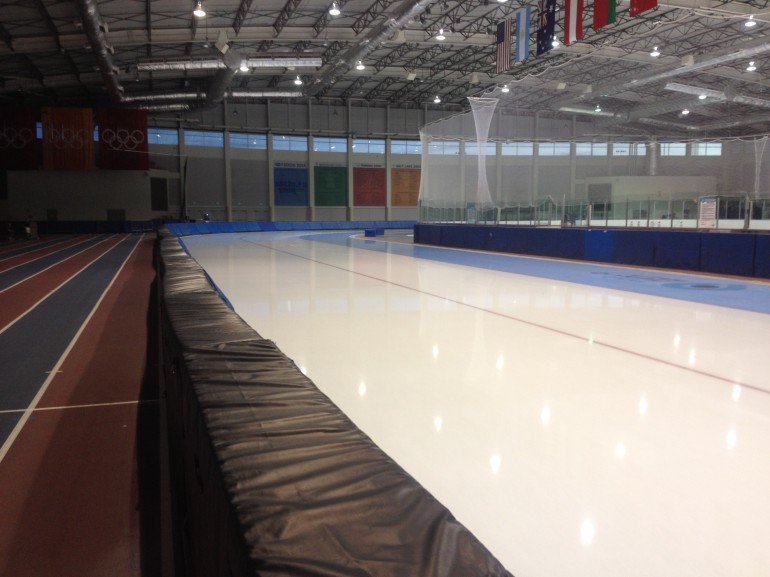 utah olympic skating oval - jacky hallett 03
