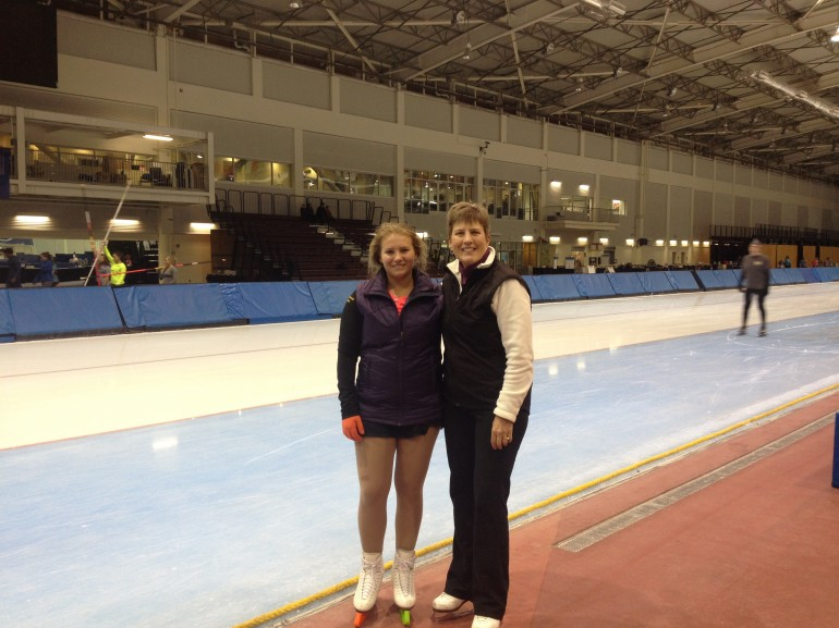 utah olympic skating oval - jacky hallett 02