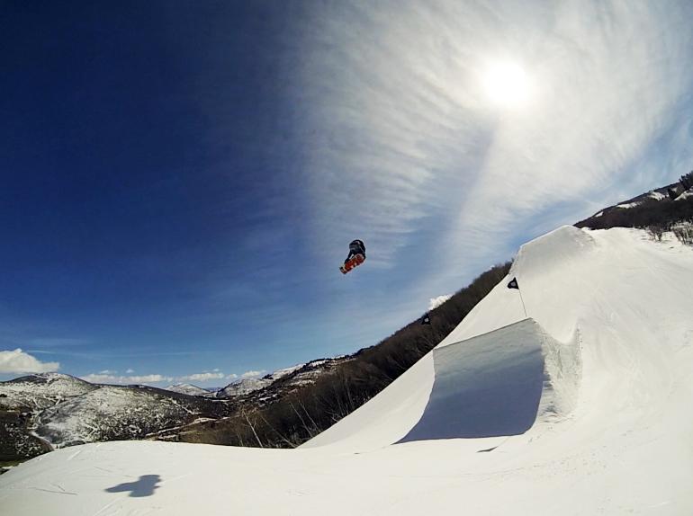 snowboard-edward-e