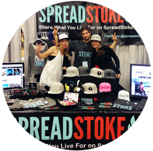 spread-stoke-adventure-gear-expo