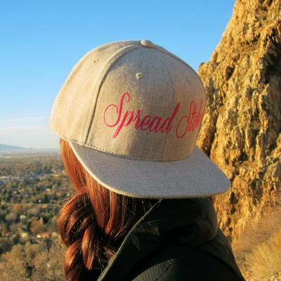 spread-stoke-hat-pink-descriptive-casey-03