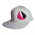 spread-stoke-hat-uptown-pink-snapback
