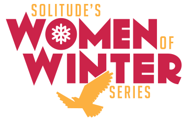 W.O.W Series at Solitude