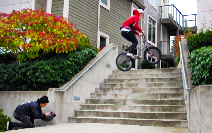 bmx-bellingham-oregon