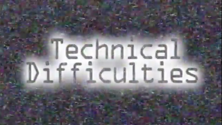 ReWatch: Technical Difficulties (1999)
