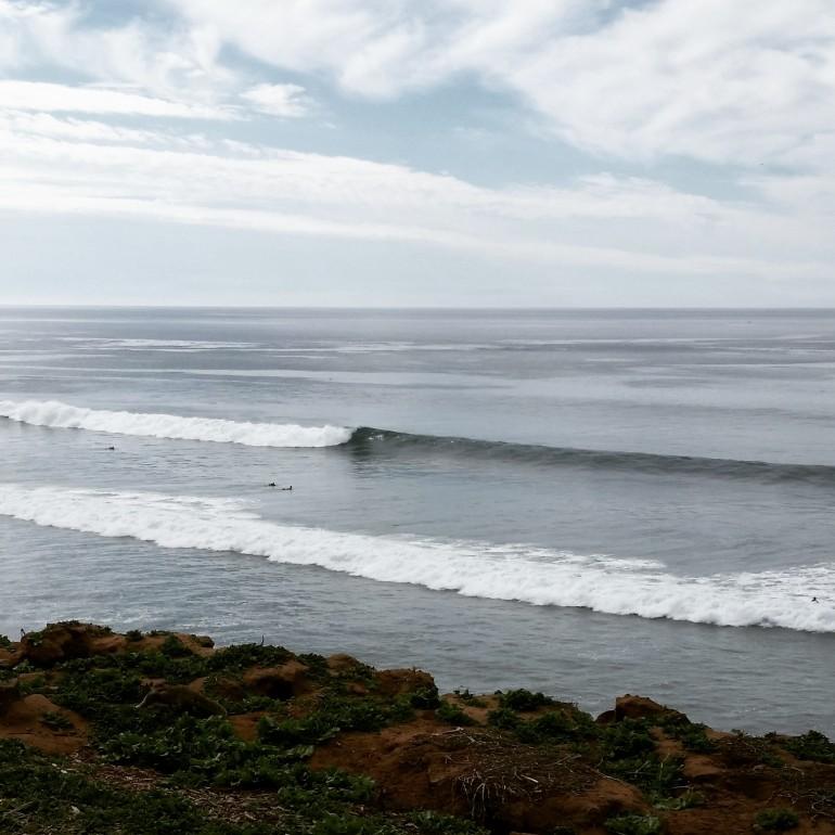 SoCal Surf Trip 09