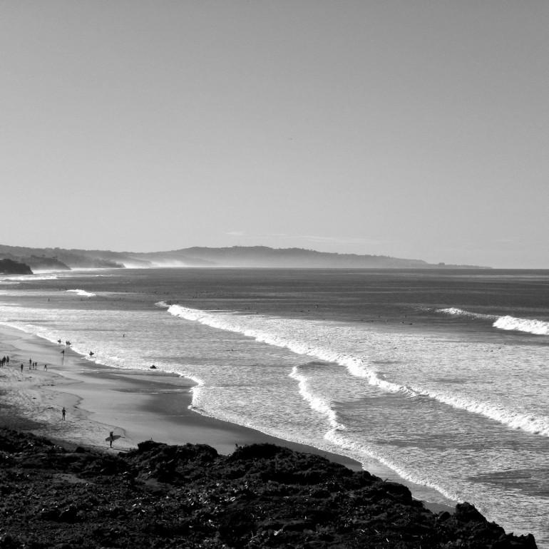SoCal Surf Trip 03
