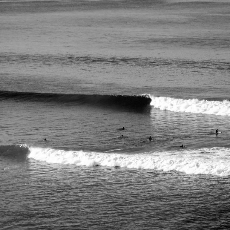 SoCal Surf Trip 04