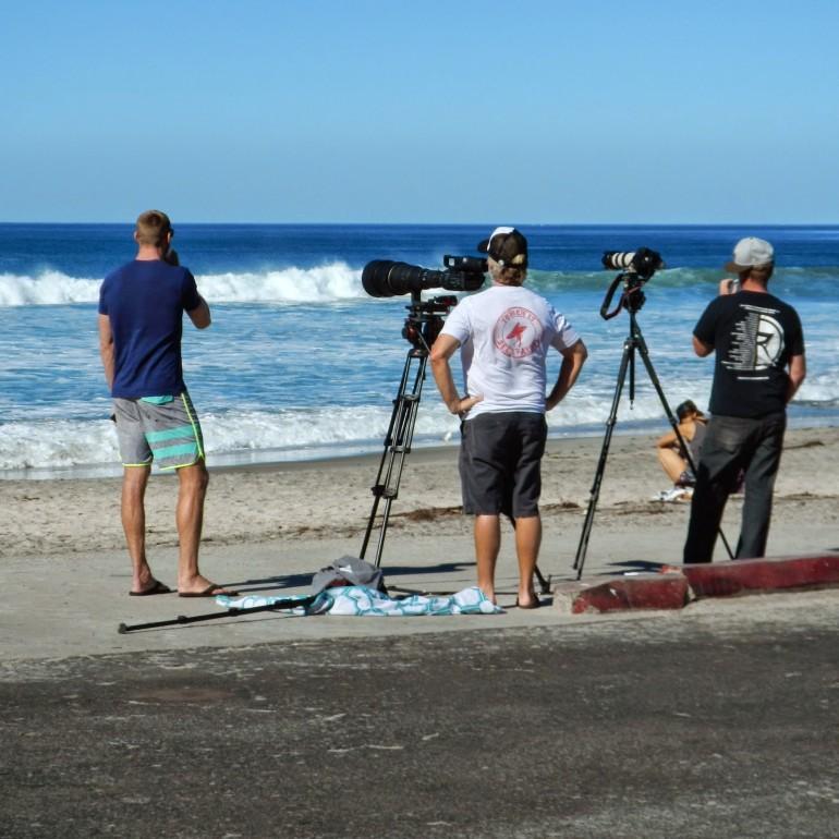 SoCal Surf Trip 05