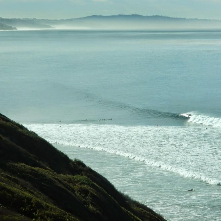 SoCal Surf Trip 11