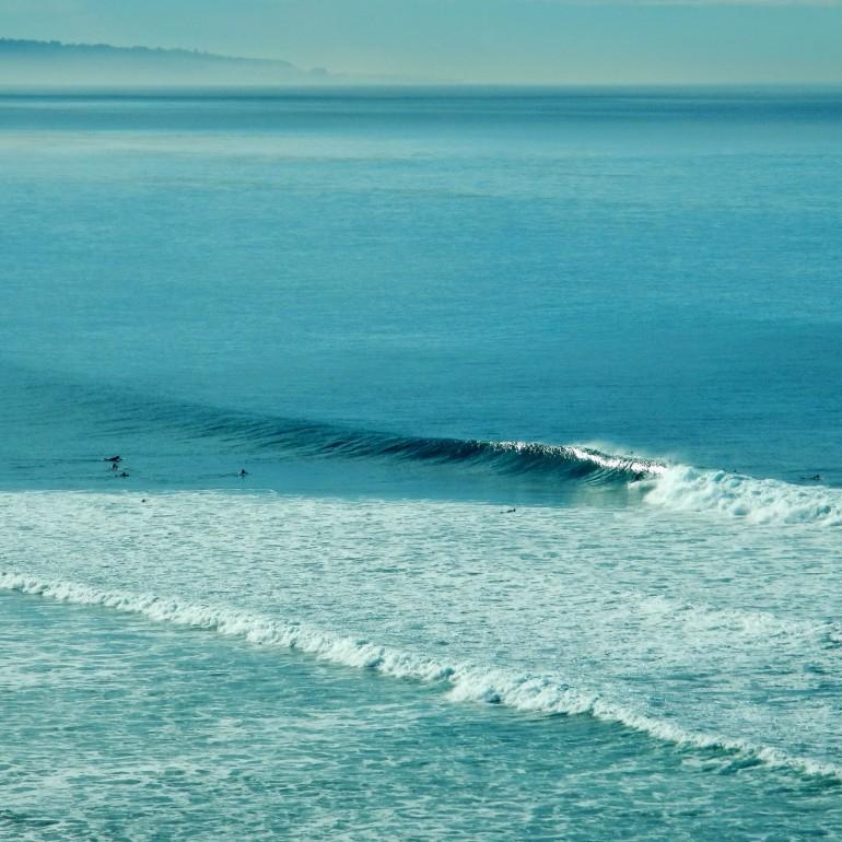SoCal Surf Trip 12