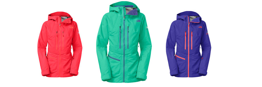 north-face-fuse-brigandine-jacket