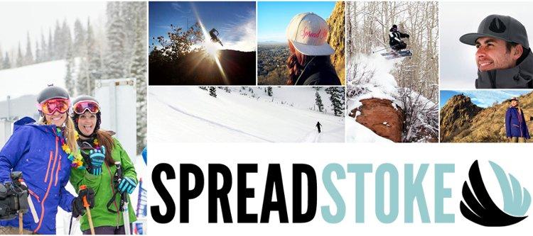 spread-stoke-header-image.jpg.900x400_q85_crop