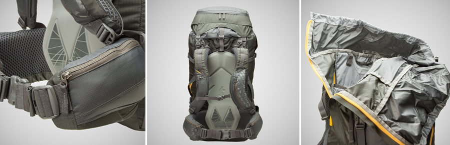 cotopaxi-nepal-backpack