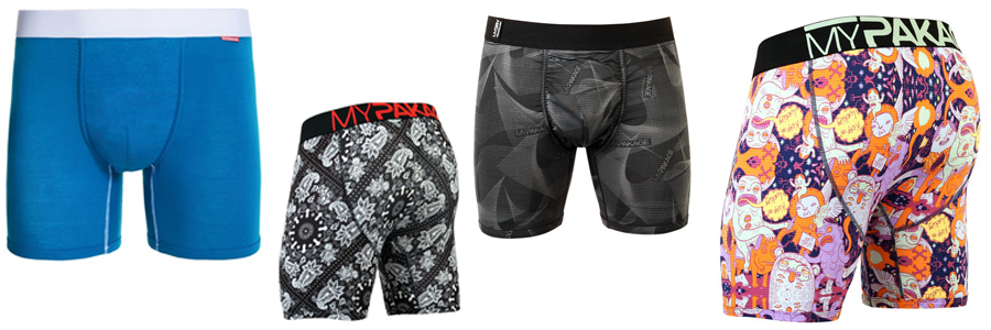 mypakage_action_series_mens_underwear_prints