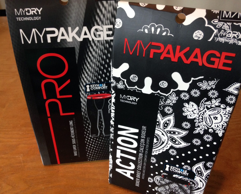 mypakage_action_series_pro_boxer_brief_packaging
