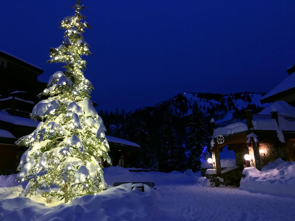 winter2017-solitude-resort-0