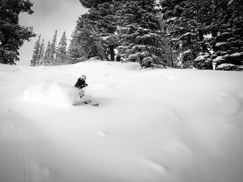 winter2017-solitude-resort-7